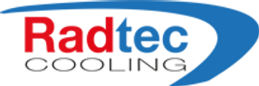 Radtec Logo.png