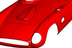 Classic-car-parametric-model-250x250_edi
