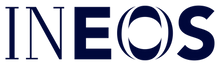 1200px-INEOS_logo.svg - Copy.png