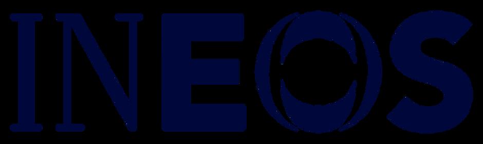 1200px-INEOS_logo.svg - Copy.png