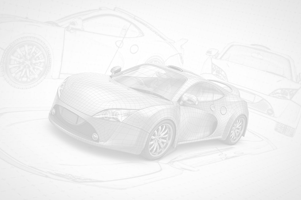 Car%20Sketch_edited.jpg