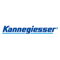 BMS Design Ltd -Customer Kennegiesser.pn