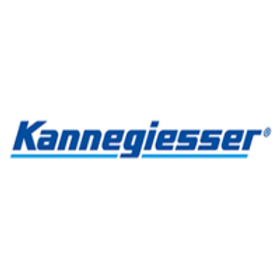 BMS Design Ltd -Customer Kennegiesser.pn
