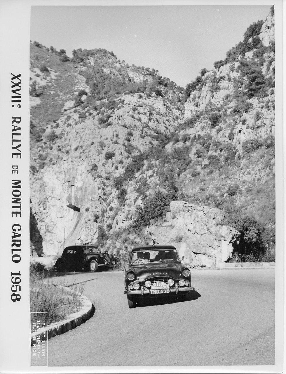 Scan montecarlo 195811.jpg