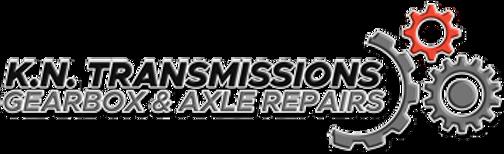 kn-transmissions-logo-2019.png