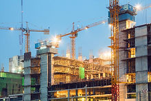 Architecture & Construction Engineering Services by BMS Design Ltd