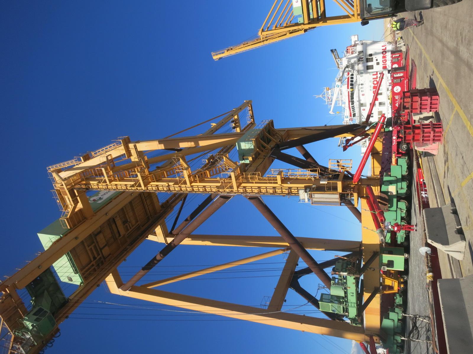 bms design marine surveyor engineers and