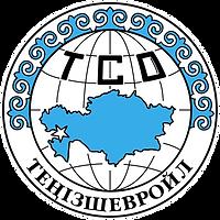 1200px-Tengizchevroil_Logo.svg.png