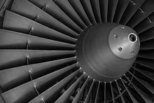 Aerospace Engineering Services by BMS Design Ltd