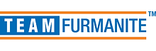 BMS Design Ltd -Customer - Team Furmanit