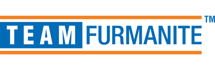 BMS Design Ltd -Customer - Team Furmanit