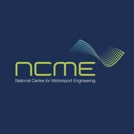 NCME BMS DESIGN LTD.jpg
