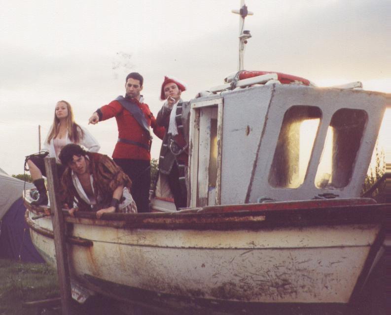 boatingjpeg