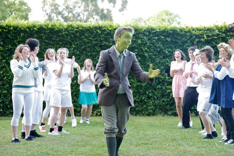 swing_in_the_willows_0277jpg