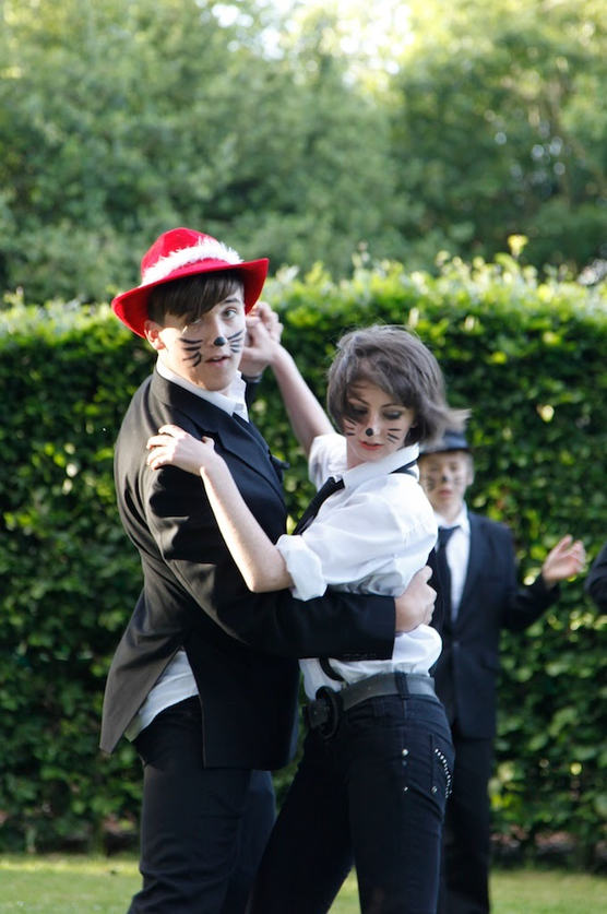 swing_in_the_willows_0233jpg