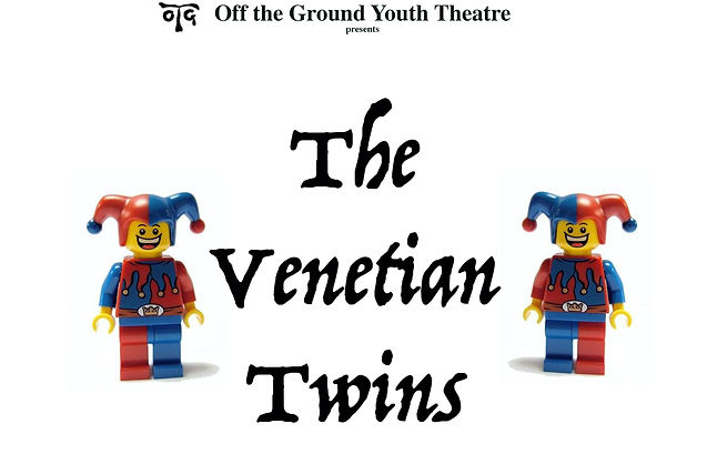 Off_The_Ground_Theatre_Logo WHITE.png