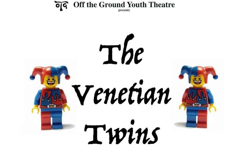 2019-the-venetian-twinsjpg