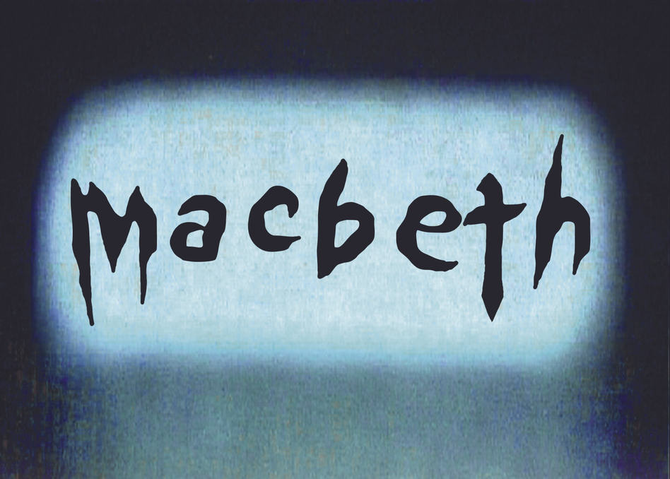 200120-20macbeth_editedjpg
