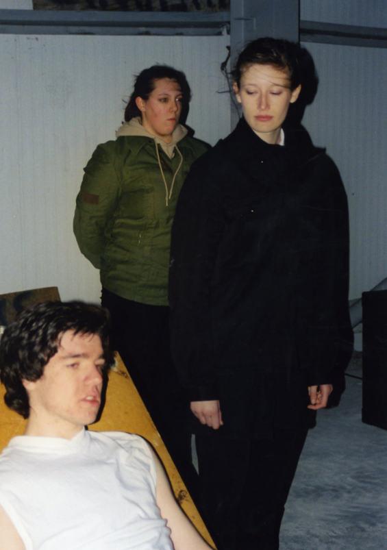 1984001jpg