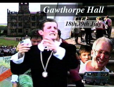 gawthorpejpg