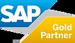 SAP_Gold_partner.png