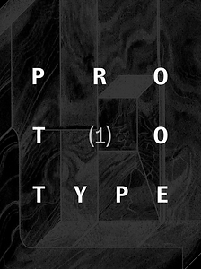 PROTOTYPE-1-Cover.png