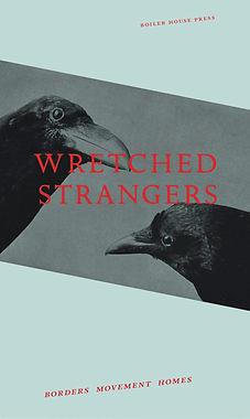 Wretched-Strangers-611x1024.jpeg