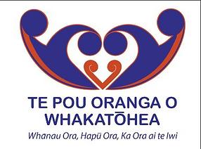 Te Pou Oranga o Whakatohea.png