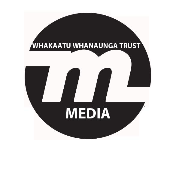 WWT Media Logo NO footer.png
