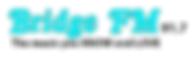 Bridge FM Logo.png
