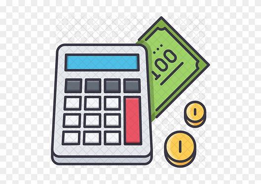 302-3025340_budget-calculation-icon-budget-calculation-icon.jpg