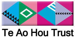 Te Ao Hou Trust.png