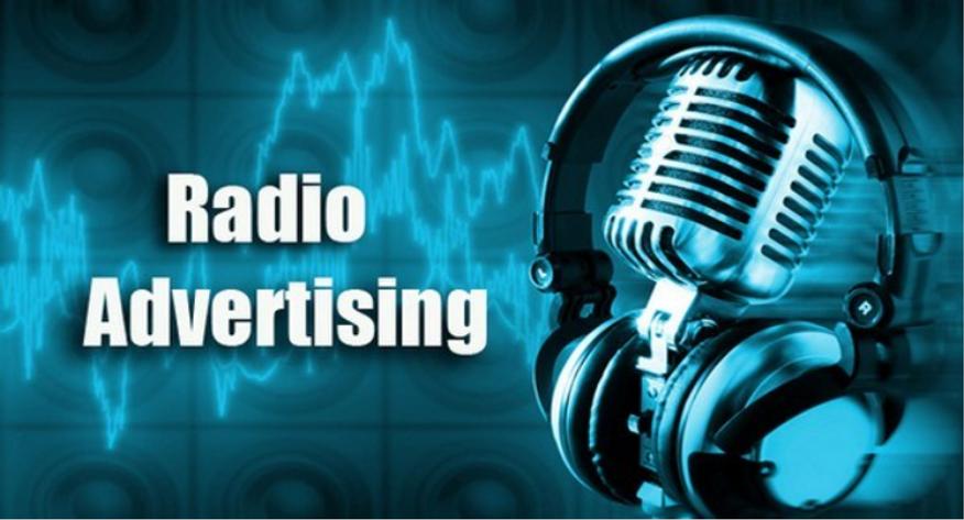 Radio Advertising.png