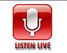 Bridge fm - Listen Live.png