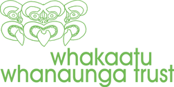 Whakaatu Whanaunga Trust Logo.png
