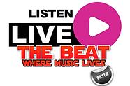 Beat - Listen Live.png