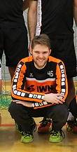 handballpic.PNG
