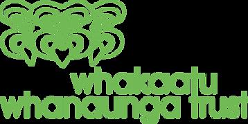 Whakaatu%20Whanaunga%20Trust%20Logo_edit