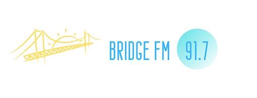 Bridge FM 2.png