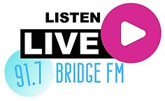 Bridge - Listen Live.png