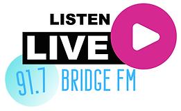 Bridge - Listen Live.png