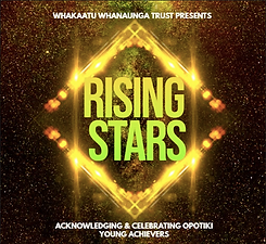 Rising Stars Official Logo.png