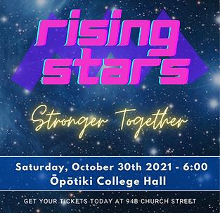 Rising Stars - No WWT logo.png