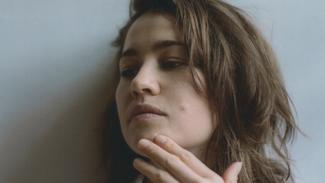Salomé Leclerc - Les choses extérieures