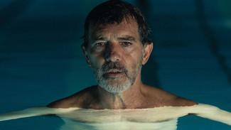 Douleur et gloire - Film de Pedro Almodovar