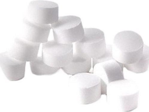 Chlorine Tablet 1 inch