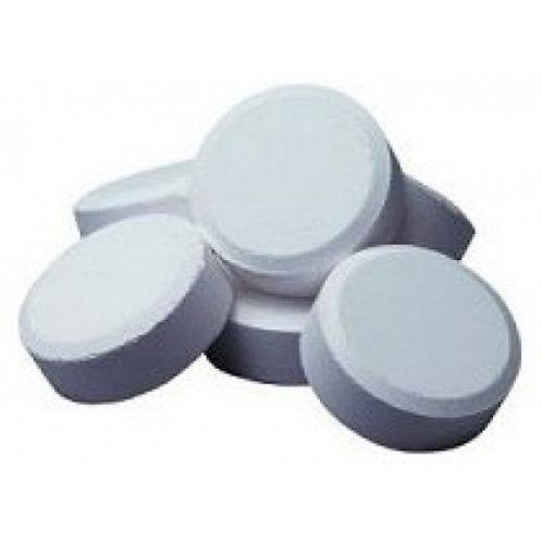 Chlorine Tablet 3 Inch