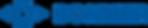 Bommer Logo 1 - dark blue 600px.png