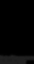 mindtribe-logo-vertical.png