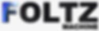 Foltz_logo_201x63.png